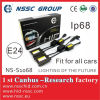 Error Free 55W H11 Bi Xenon HID Kits for Car Headlamp