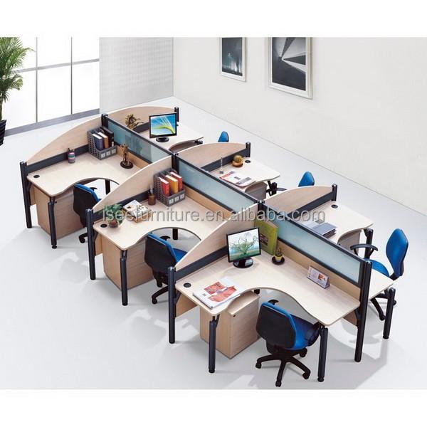 Espacio abierto estaci n precios de muebles de oficina for Muebles de oficina precios