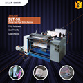 SLT-SK Thermal Cash Paper Slitting Machine