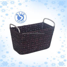 wholesale wicker baskets baby toys 2017 lilly fabric gift basket supplies