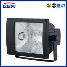 HRLM FFd Series Weatherproof Flood Lamp /light/lighting