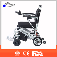 2016 automatic electric wheelchair Prices