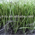 Hot sale yarn covering artificial grass for football field with best quality