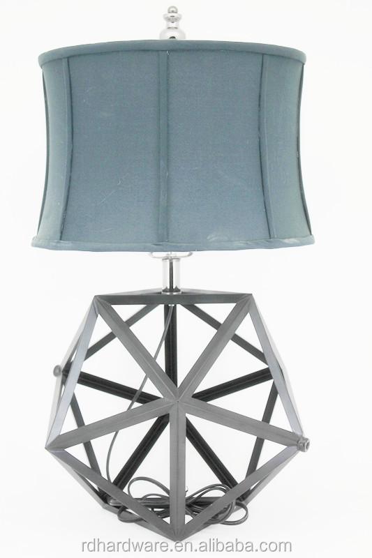kaufen sie mit niedrigem preis german st ck sets gro handel german galeriebild set auf halogen. Black Bedroom Furniture Sets. Home Design Ideas