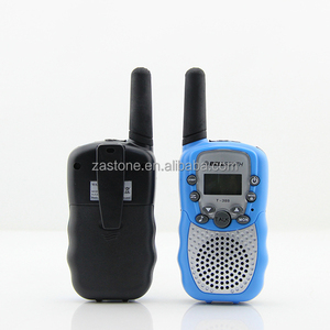 Kids toys baby games interphone Walkie talkie