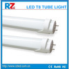 No UV or Flickering good quality Waterproof ip44 www sex china com t5 t8 led tube grow light CRI 80 smd2835 UL ETL ROSH approval