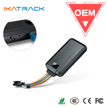K08 Car/Truck Gps Tracker With Cigarette Lighter And Car Charger