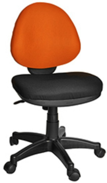 CLERICAL CHAIR