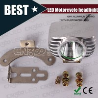 best best 6v led h4 motorcycle headlight from cn360