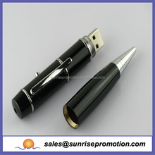 Black stylus wholesale usb pen drive wholesale
