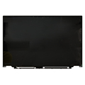 Hot selling A+ Grade 14'' lcd display touch screen 01LW065 B140HAN01.3 for lenovo laptop lcd assembly
