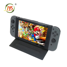 Play stand Protective Case for Nintendo Switch ( multi-angle)