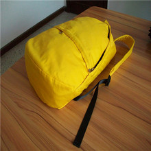 stool backpack thermal lined cooler backpack