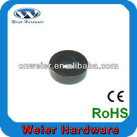 Plain countersunk washer