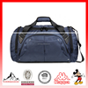 Foldable duffel bag for easy top carry storage bag travel men(ES-Z354)
