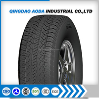 K323 pattern china wholesale car tire importers 245/70R16C