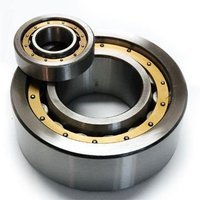 N219 NU219 NJ219 high quality and low price cylindrical roller bearing
