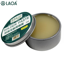 The Best Tin Paste /Weld Flux /Tin Solder Paste