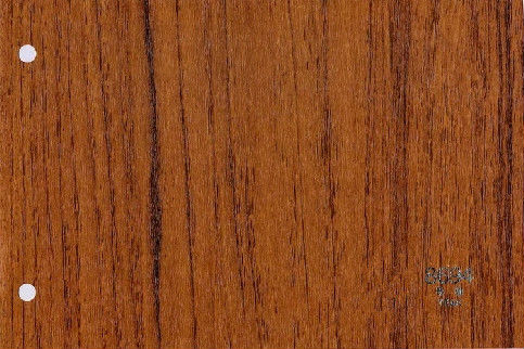 Size 0.12-0.5mm woodgrain decorative door paper