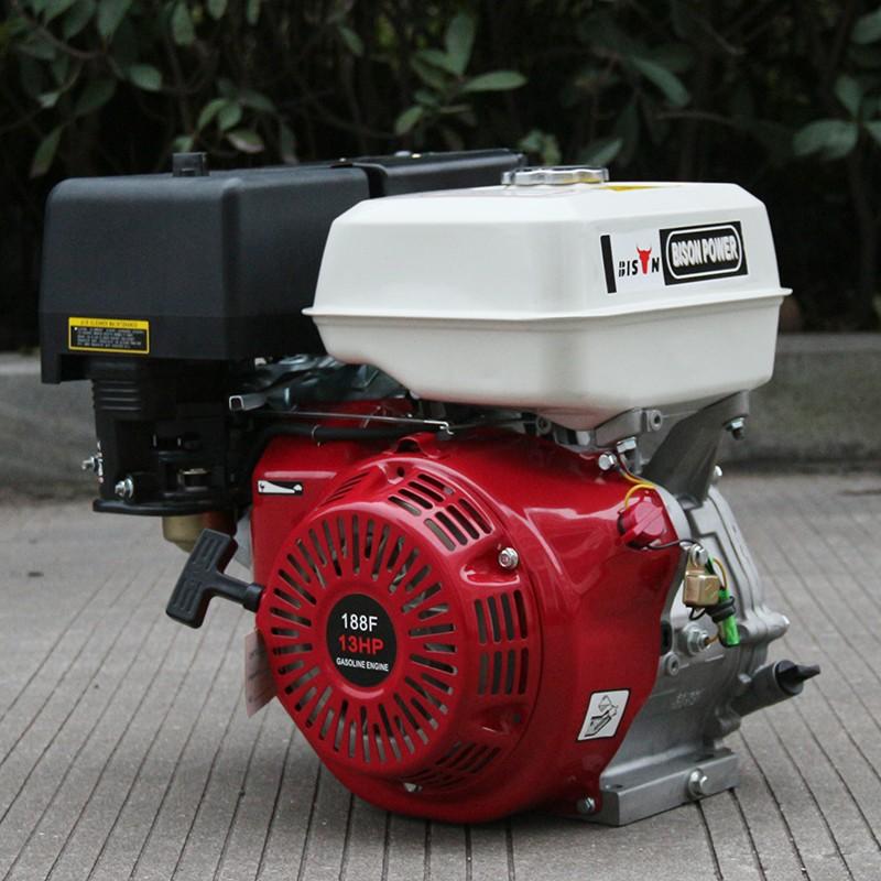 bison factory hp air cooled  stroke  gx engine price buy gx engine pricehp