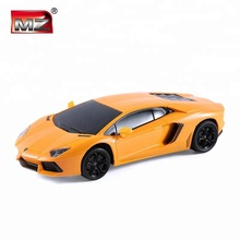 MZ 27021 radio control 1:24 scale kids toys car for wholesale