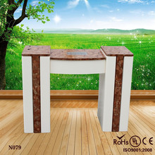manicure nail table dust collector bar wholesale