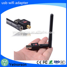 2017 mini Usb Wireless Wifi Antenna 150Mbps wifi adapter