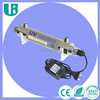 /product-gs/tools-uv-light-sterilization-for-water-purification-6gpm-25w-60268413762.html