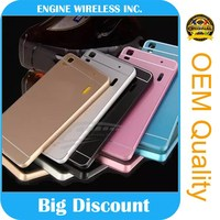 alibaba china gold suppliers case for samsung galaxy mini 2 s6500