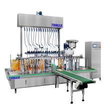 Superior quality best price mushroom growing bag packing machines