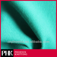 Viscose polyester Punto Roma Double Knit jersey Fabric