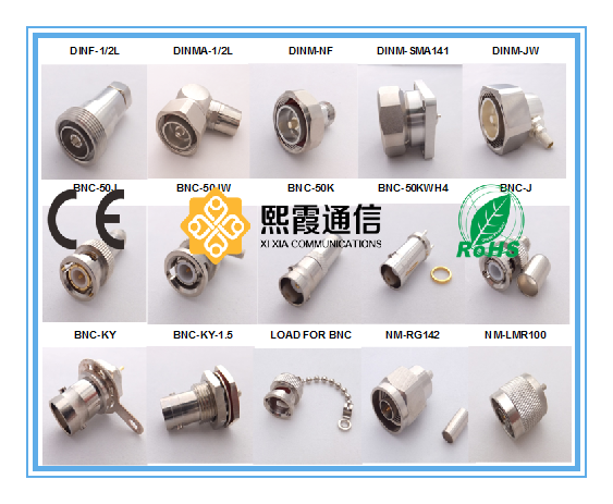 New design crimp male female wire connector for wholesales