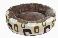 Hot Selling Cozy Pet Good Quality Bed Products Dog Bed Luxury,Bed For Dog