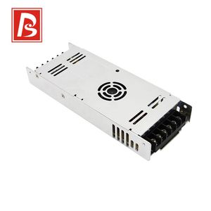BST China custom 300W display ac dc power supply output constant current 60A 4V 5V 4.5V