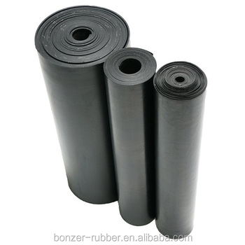 industrial rubber mat SBR/CR/NBR/EPDM/NR/ prices