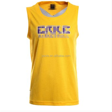 Chinese Products Wholesale Used Men Summer Vest Used Clothes