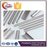 ASTM A 53 GR.B machinable carbon seamless steel pipe