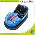 GMBC chinese electric car buy bumper cars for kids