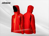 Two pieces Mauntaineering Jackets