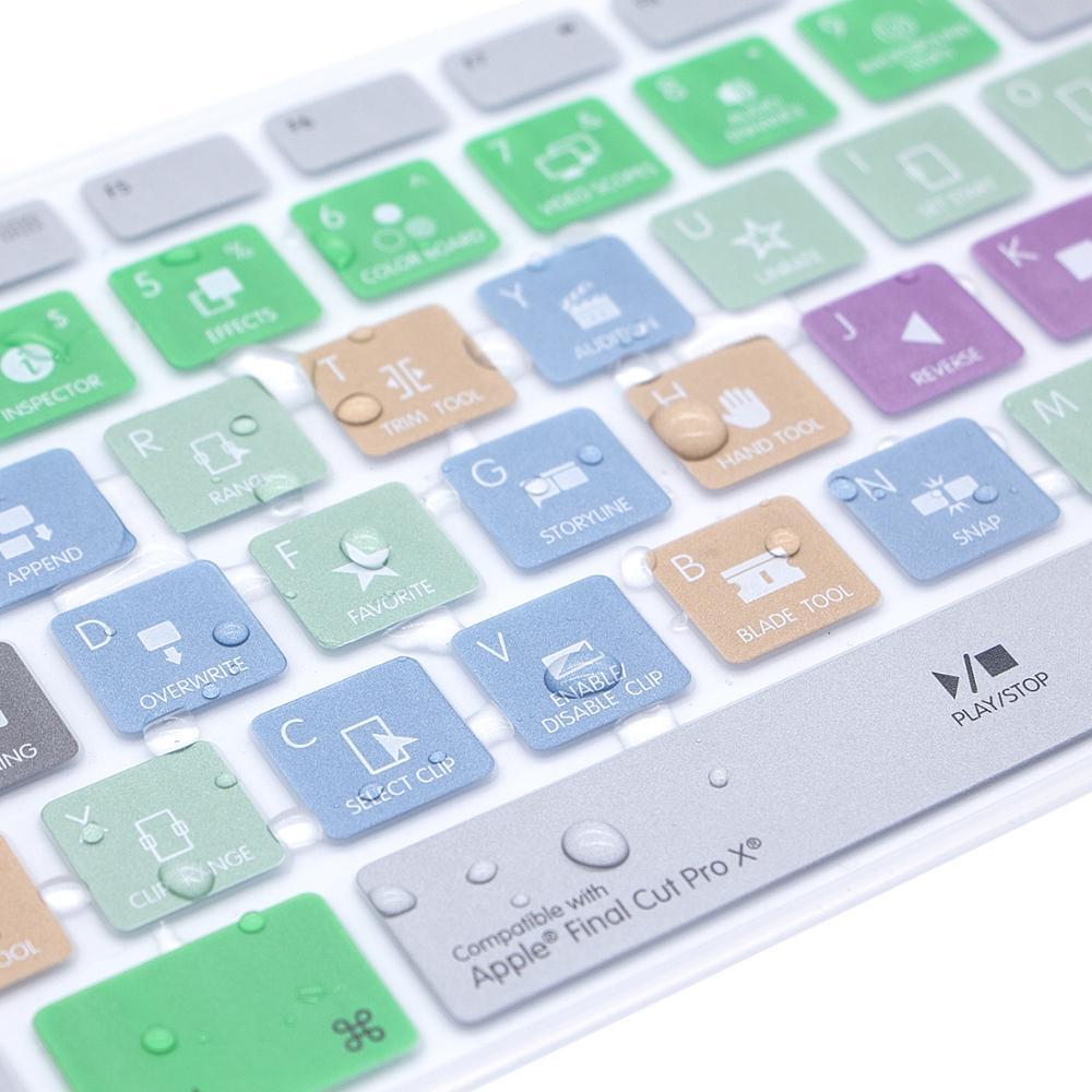 Apple final cut pro X (4)