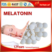 Natural Sleeping Capsules, Tablets, Softgels, pills, supplement - Manufacturer, Price, OEM, Private Label