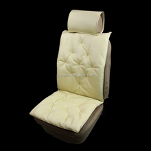 Wholesale New Design Luxury Fancy Leather Car Seat Cover, Seat Cover For Car