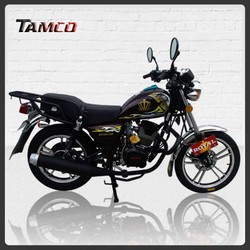 Hot TAMCO GN125-R hight quality 150cc cheap motorcycles made in china