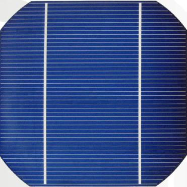 Monokristalline solarzellen preis