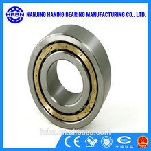 cheap NUP324E eccentric bearing 854359 OEM bearings