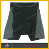 Lively-- Custom OEM cycling kits,team racing jersey and good fit cycling short,excellent jersey and tight fit bike short