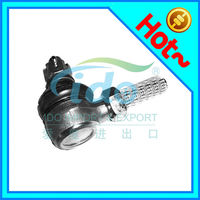 Tie rod end for Suzuki Carry Every 48810-79000