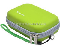 Wholesale Colorful Digital Camera Eva Case
