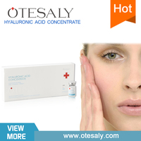 Otesaly Hyaluronic acid concentrate skin whitening essence for moisturizing skin
