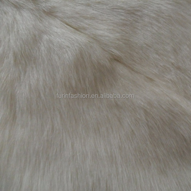 2017/2018 Wholesale Factory Price Short Hair Goat Fur Plate for Garment/Shoes/Bag/Parka Linning/Coat/Blanket/Rug Goatskin